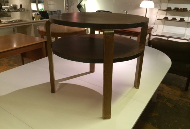 alvar aalto coffee table design huonekalu furniture helsinki second hand 640x434 Etusivu