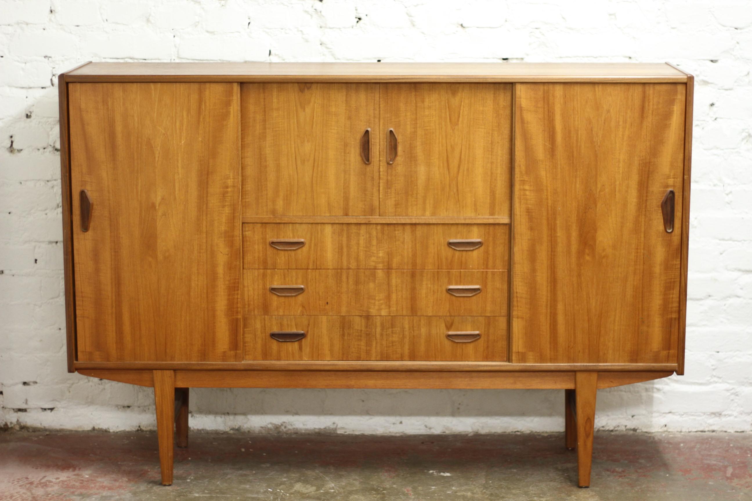Retro vintage huonekalut – Kalusteet kotiin. Koristelu 035821b723