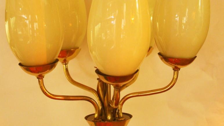 IDMAN / KATTOVALAISIN / CEILING LAMP