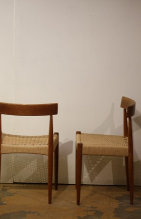 MYYTTY! / TUOLIT / CHAIRS / 6 / KPL / PIECES
