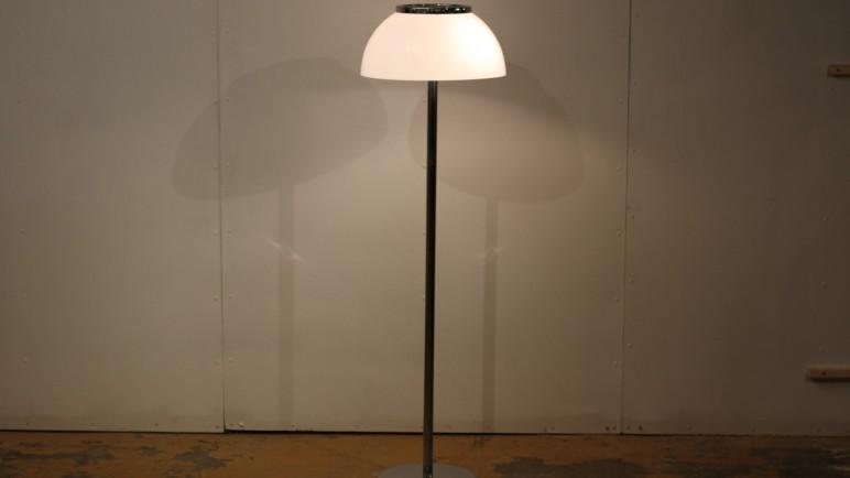 JALKALAMPPU / FLOOR LAMP