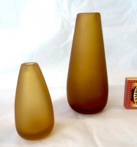 ART GLASS / TAIDELASIT / NANNY STILL