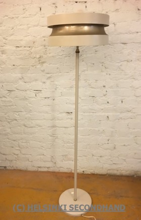 MYYY! SOLD! / JALKALAMPPU / FLOOR LAMP