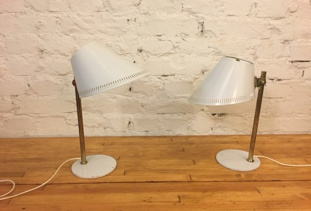 PAAVO TYNELL / TABLE LAMP