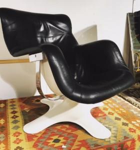 Istuimet Helsinki Secondhand Design Amp Vintage