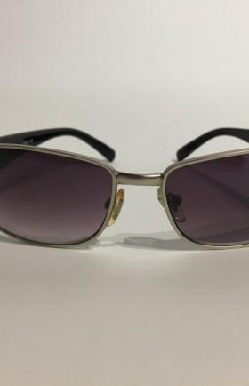 Myyty! Sold! / Aurinkolasit / Versace