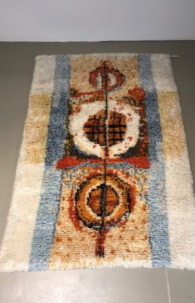 MYYTY! SOLD! / RYIJY / RYIJY RUG