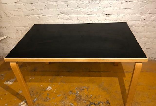 Artek pöytä / 120 cm