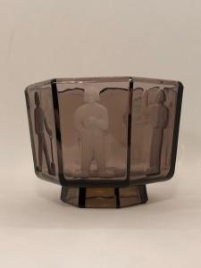antti-salmenlinna-violetti-malja-riihimaen-lasi-helsinki-second-hand-vintage-ostetaan-kuolinpesat-tyhejnnys-